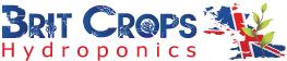 Brit Crops Hydroponics