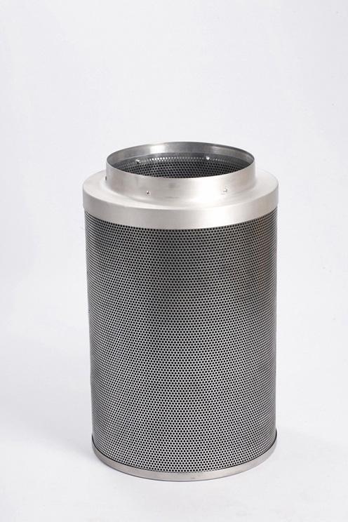Rhino Filter 315 x 600 mm