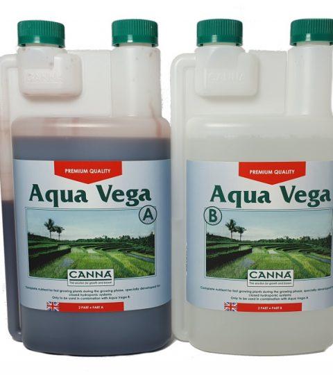 aqua vega 1l
