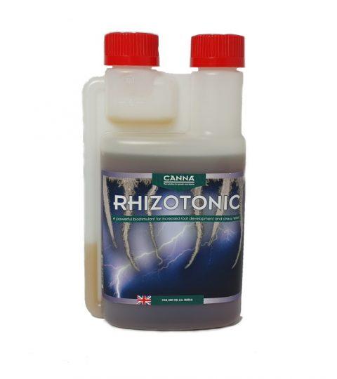 rhizotonic 250ml
