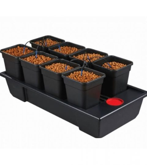 atami-wilma-8-pot-hydroponic-system-11l-pot-img_principale_23962