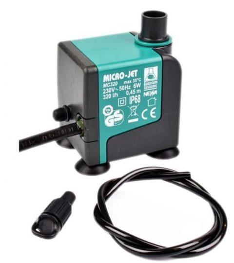 micro-jet-oxy-pump-mc320-3841-p