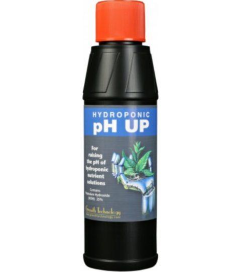 ph_up_(250ml)_growth_technology_2-700×700