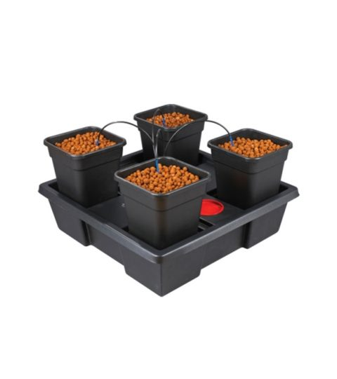 wilma-4-pot-complete-system-various-sizes-p208-3187_image