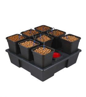 wilma-8-pot-complete-system-various-sizes-p210-3159_image