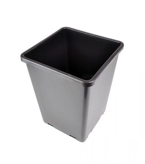 11square-black-pots