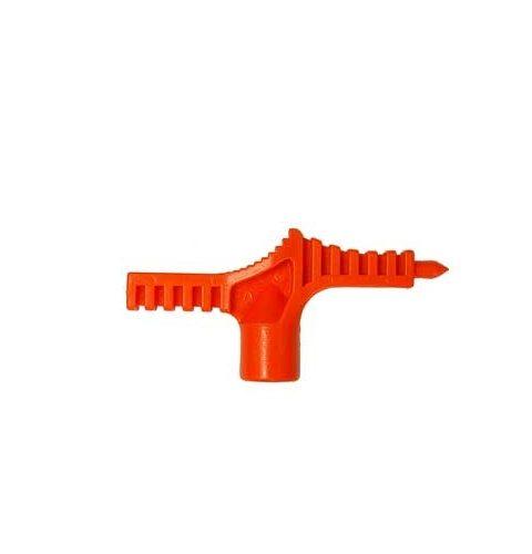 orange_hole_punch