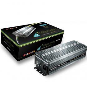 maxibright-600w-digilight-pro-select-power-pack-p25-113_image