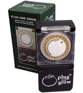plug-and-grow-timer