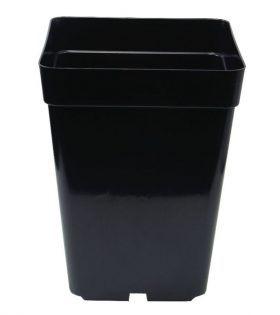 black-plastic-square-plant-pot-15cm-x-20cm-3l-223-p