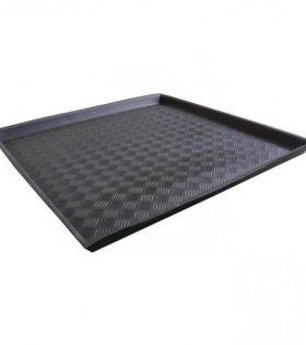 flexible-tray-web_1-2