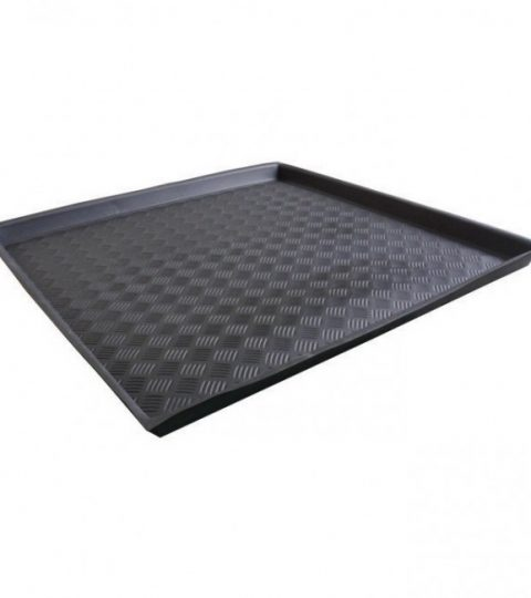 flexible-tray-web_1-2