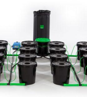 alien-hydroponics-16-pot-rdwc-kit-6819-p