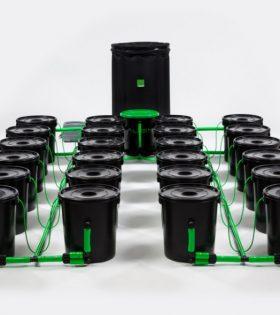 alien-hydroponics-24-pot-rdwc-kit-2-6822-p