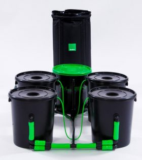 alien-hydroponics-4-pot-rdwc-kit-pot-size-27-litre-buckets-2-6809-p