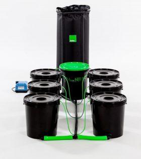 alien-hydroponics-6-pot-rdwc-kit-6810-p