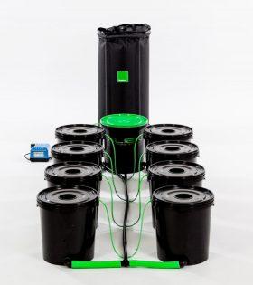 alien-hydroponics-8-pot-rdwc-kit-6813-p