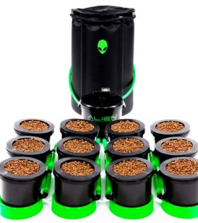 12-pot-flood-and-drain-system