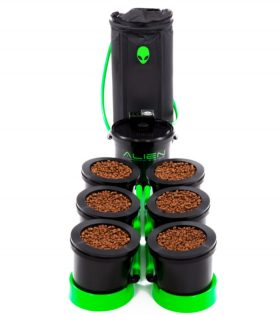 6-pot-flood-and-drain-system