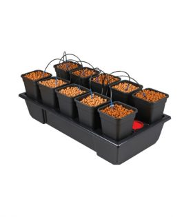 wilma-10-pot-complete-system-p211-2906_image