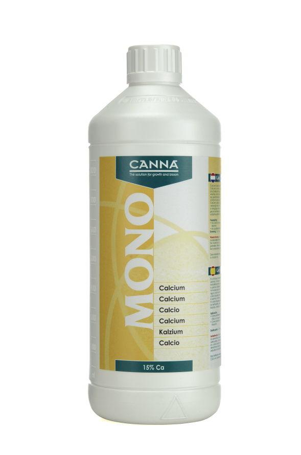 Canna Mono Calcium 1L