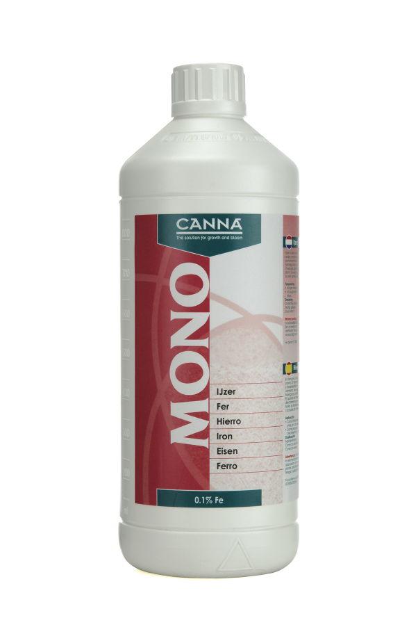 Canna Mono Iron1L