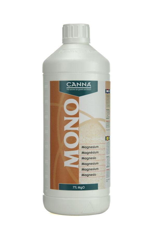 Canna Mono Magnesium1L