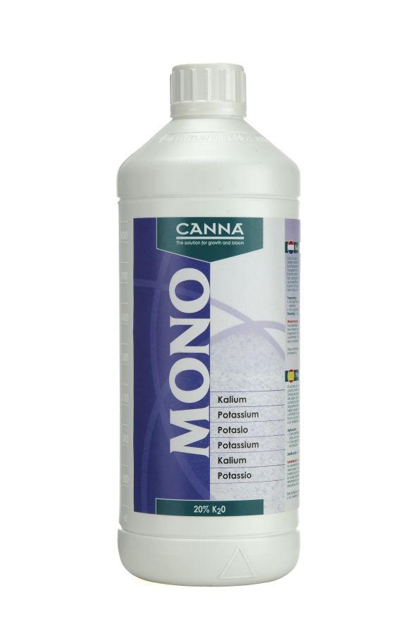 Canna Mono Potassium1L