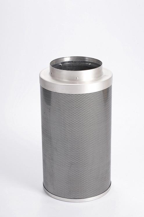 Rhino Filter 200 x 600 mm