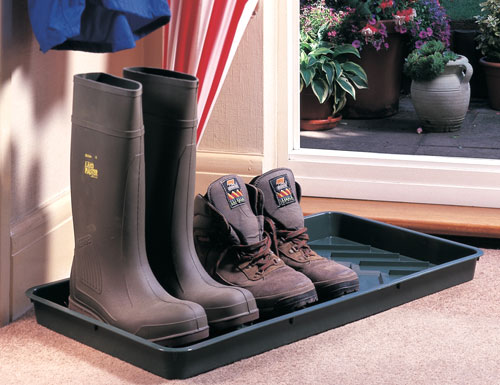 Garland Boot Tray
