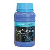 Essentials OxyPlus 250ml