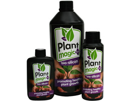 Plant Magic Bio-Silicon 250ml