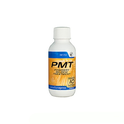 Canadianxpress PMT 100ml