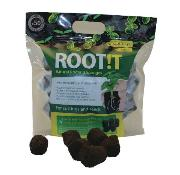 Root it Fleximix 50