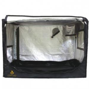 DP90 Clone tent
