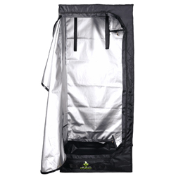 DRS60 Grow Tent Revision 2.5