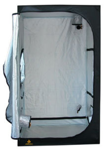 DRS120 Grow Tent Revision 2.5