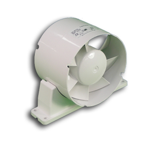 VKO 150mm in line fan