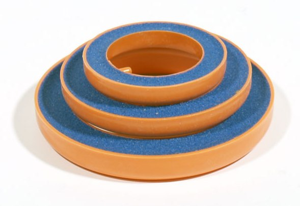 "Hailea air ring 5"" 125mm"