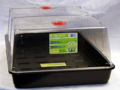 Garland XL High Top Propagator