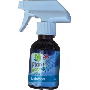 Plant Magic Evolution 125ml