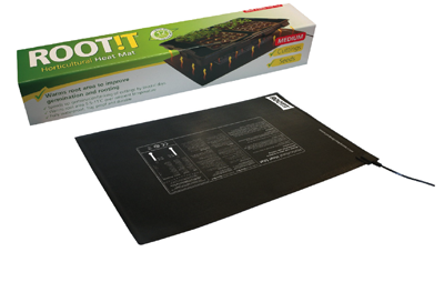 Root it Heat Mat Medium