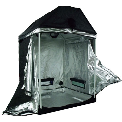 Roof Qube 1.2 Mk2