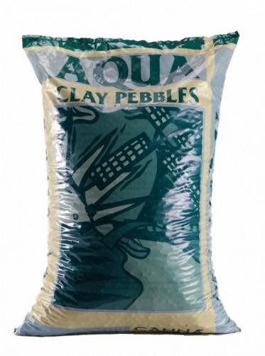 Canna Clay Pebbles 45L