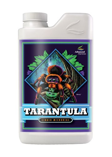 Advanced Nutrients Tarantula 1L