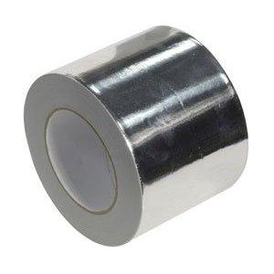Foil Tape 100mm 45M
