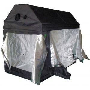 Roof Qube 2.4 x 1.2 Mk2