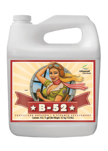 Advanced Nutrients B52 4L