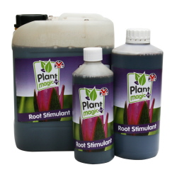 Plant Magic Root Stimulant 500ml
