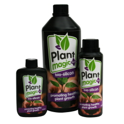 Plant Magic Bio-Silicon 1L